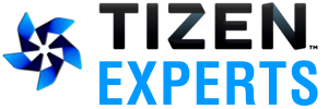 Tizen Experts